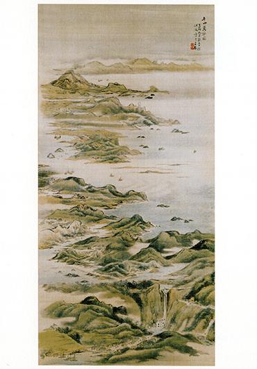 渡辺崋山の画像 p1_13
